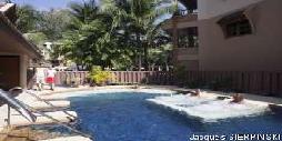 Framissima Bangtao Beach Resort and Spa ****
