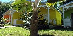 Sejour Guadeloupe Trois Epices
