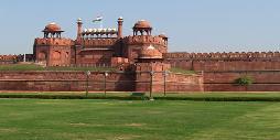 Nueva Delhi - Woodland Deluxe