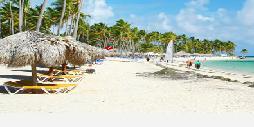 Jamaica - Fun Holiday Beach Resort