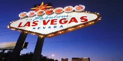 Las Vegas - Americas Best Value Inn