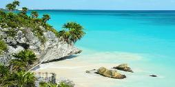 Riviera Maya - Grand Bah�a Pr�ncipe Coba