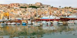 Sicilia - Dei Pini