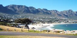Ciudad Del Cabo - Cape Diamond