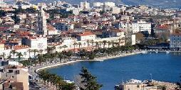 Split - Villa Luketa
