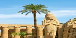 Crociera sul Nilo Cleopatra 5*