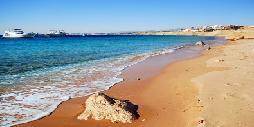 Sharm El Sheikh - Luna Sharm