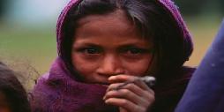 Ethnies du N�pal - Un autre voyage