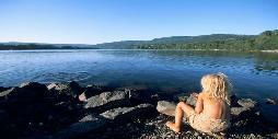 En famille - Fun & Faune au pays des Fjords !