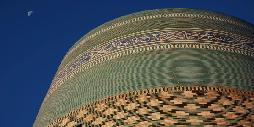 Voyage en Karakalpakie, aux confins de l'Ouzb�kistan