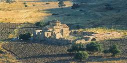 L'Ile de Chypre, � la crois�e des cultures et des civilisations