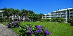 Sejour Saint-Martin Anse Marcel Beach Resort