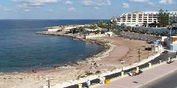 Playa Paraiso - Fiesta Playa Paraiso Complex