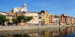 Girona - Sidorme Girona