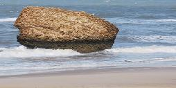 Matalasca�as - Aptos. Playa Golf