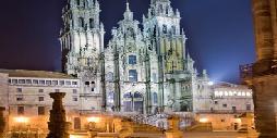 Santiago - Exe Area Central