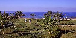 Hotel Athena Beach 4*