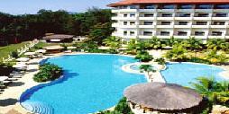 Swiss Garden Resort
