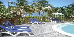 Autotour Guadeloupe ***