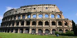 Roma - Excel Roma Ciampino
