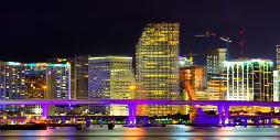 Miami - Holidays Golden Glades