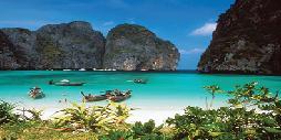 Koh Samui - Passage Samui Resort & Spa (Ex - Samui Amanda)