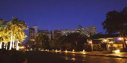 Sejour Cuba Hotel Nacional de Cuba 5*