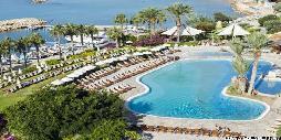 Framissima Coral Beach Resort *****
