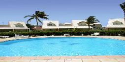 Sejour Saint-Martin R�sidence Nettle Bay Beach Club