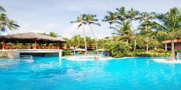 Natura Park Beach Eco Resort & Spa****