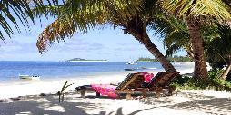 H�tel Indian Ocean Lodge - Offre sp�ciale Noces ***