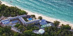 H�tel Coral Strand - Offre sp�ciale Noces ***