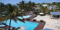 H�tel Coral Azur Beach Resort - Promo ***