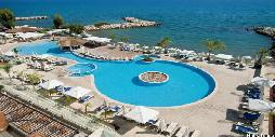 H�tel Royal Apollonia 5* - Chypre Sud
