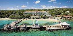 Sandals Grande Riviera Beach & Villa Golf Resort 5*