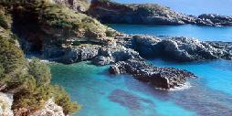 Salerno - Novotel Salerno Est Arechi
