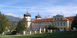 Encantos de Suiza - Semana Santa
