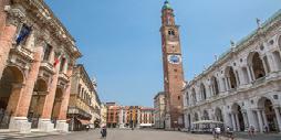 Italia Cl�sica
