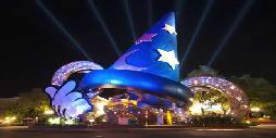 Orlando: Walt Disney World Resort - Extended Stay America Orlando Lake Buena Vista