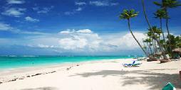 Punta Cana - Venta Anticipada Verano