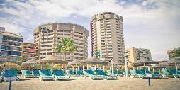 Pierre et Vacances - Hotel El Puerto