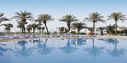 SENTIDO Zeynep Resort *****