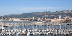 Toulon - Celenya Hotel