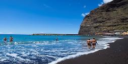 La Palma - Aptos. Mayoysa
