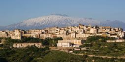 Sicilia Concordia