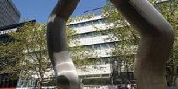 8 JOURS / 7 NUITS - Berliner Hof Hotel