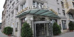 8 JOURS / 7 NUITS - Derag Livinghotel Henriette