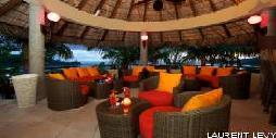 Valmer Resort ***