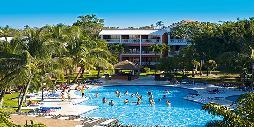 BELLEVUE DOMINICAN BAY 3* - EN FORMULE TOUT INCLUS - BOCA CHICA - REPUBLIQUE DOMINICAINE