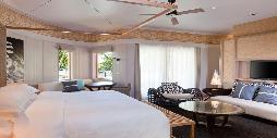 Sheraton New Caledonia Deva Resort & Spa *****